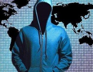 Bu siteye sakın girmeyin! Google bile erişim sağlamıyor... Dark Web nedir, neden tehlikelidir?(Deep Web)