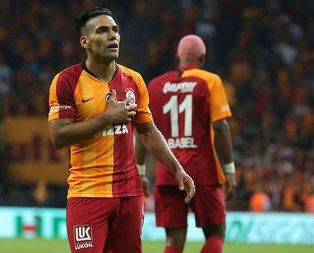 Galatasaray'ın maçlarını verecek Win Sports Tv nasıl izlenir?