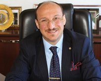 Sahte profesör Cüneyt Turana ölüm soruşturması