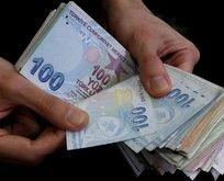8 Mayıs 1170 TL maaş ödemesi başvuru İŞKUR'dan!