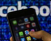 Sosyal medya sitelerine verilen süre sona eriyor!