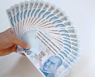 Milyonlar bekliyor! AGİ ve asgari ücret ne kadar olacak?