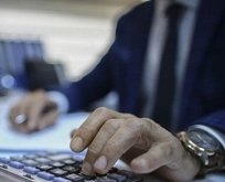 KPSS şartsız ve KPSS puanıyla 4.500 TL maaşla belediye memuru alımı