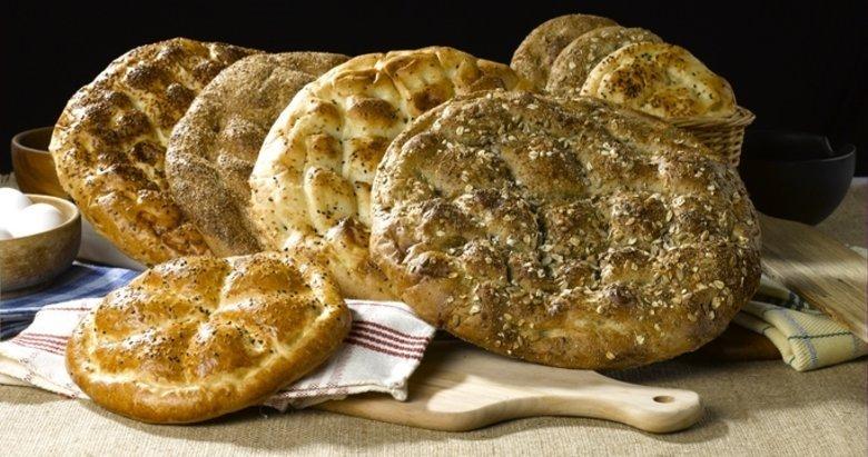 Lezzetli mi lezzetli pide tarifi! Ramazan pidesi nasıl yapılır?