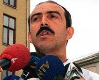 Teröristbaşı Gülen'in avukatı Orhan Erdemli'den şok itiraf!