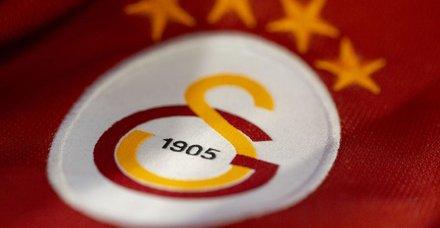 Galatasaray kasayı dolduracak!