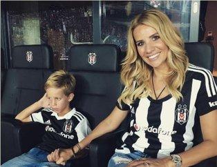 Ünlülerden Beşiktaş - Fenerbahçe maçı tahmini
