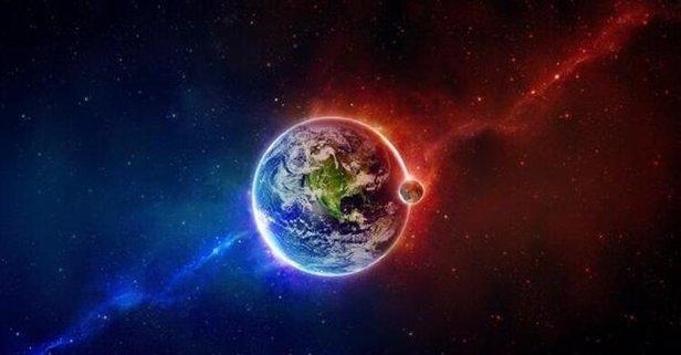 Başak dolunayı nedir? 27 Şubat başak dolunayı burçlara etkisi nedir?