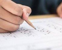 2020 yılı MEB son dakika YKS üniversite giriş sınavı ertelendi mi?
