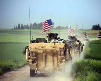 Suriye'den çekilme açıklaması ne anlama geliyor?