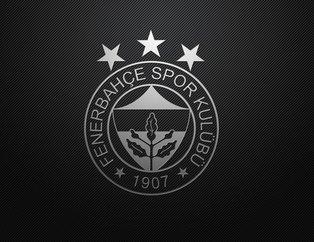 Fenerbahçe'den çifte bomba! Hedef Ahmed Hegazy ve Nico Gaitan