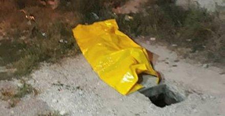 Konya'da foseptik çukuruna düşen 5 yaşındaki çocuk öldü