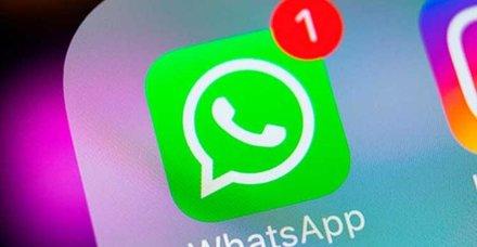 WhatsApp internetsiz olarak kullanılabilecek! İşte yapılması gerekenler