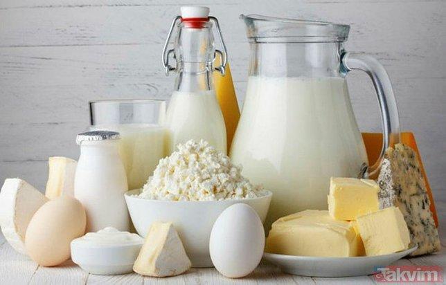 İşte enflasyonla mücadele kapsamında indirimli ürünler listesi