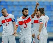 Beşiktaş'a imza attı! Dikkat çeken maaş detayı