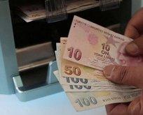 Emeklilere müjde 2 bin 500 lira için harekete geçildi…