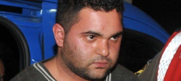Özgecan'ın katillerine yapılan saldırı davasında gelişme