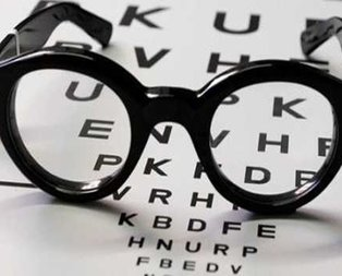 2020 gözlük camı fiyatları ne kadar, devlet ne kadarını karşılıyor?