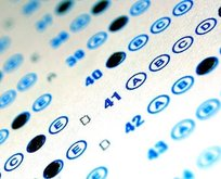 AÖL sınav giriş belgesi yayınlandı mı?