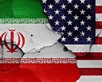 İran'dan 'B Takımı'na sert sözler! Diplomasi yerine...