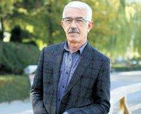 Hasan Ali Toptaş'a yönelik taciz ifşaları giderek büyüyor!