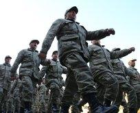 Bedelli askerlik celp bilgileri açıklandı