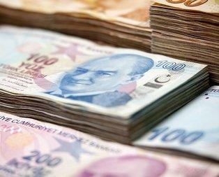 Hükümetten 5 milyar liralık destek müjdesi