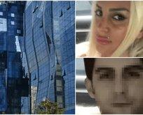 İstanbul'da dehşet! Valizden kadın cesedi çıktı...
