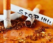 Hangi sigaralara zam geldi?