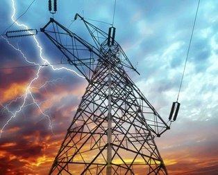 Elektrik faturasını yüzde 50 oranında düşürme yöntemi