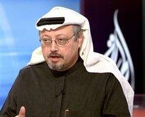 Suudilerin öldü açıklaması inandırıcı gelmedi!