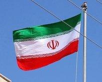 İran'da cumhurbaşkanlığı için 7 kişi aday olabildi
