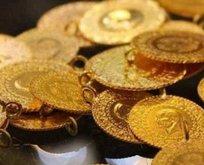 10 liraya çeyrek altın yasaklansın
