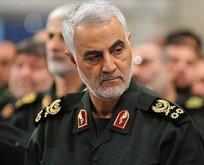 İran açıkladı: İdam cezası verildi