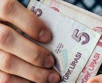 Emekliye büyük müjde! 344 lira...
