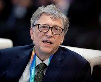 Gözünü Türk topraklarına dikti! Bill Gates Türkiye'de nereden ve ne kadar arazi aldı? Bakırköy'den 2 kat büyük...
