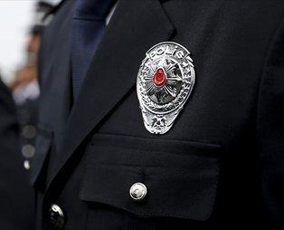 MHP'den dikkat çeken kanun teklifi! Polisler artık elektroşok cihazı mı kullanacak?