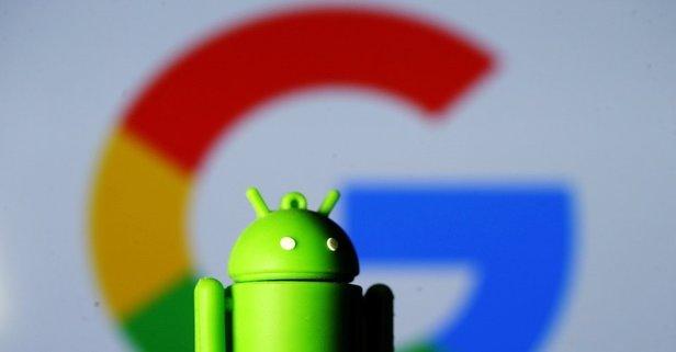 Android Q güncellemesi alacak telefonlar hangileri?