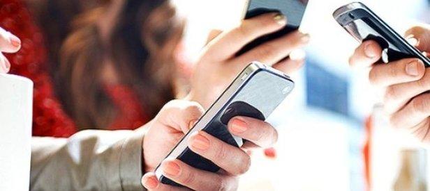 Son dakika: Türk Telekom, Vodafone ve Turkcellden enflasyonla mücadeleye destek