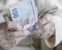 1800 gün prim ile erken emekli olma müjdesi! Eğer bu grupta yer alıyorsanız...