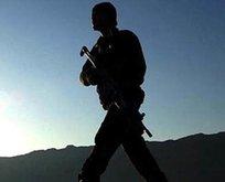Iğdır'da hain saldırı: 1 asker şehit oldu