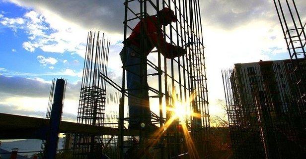 4D'li taşeron işçi zam oranı ne kadar olacak?