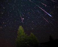 12-13 Ağustos Perseid Meteor yağmuru burç yorumları nedir?