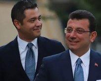 İBB Sözcüsü Murat Ongun'un bir yalanı daha!