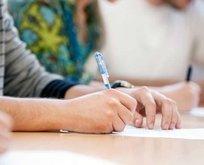 MEB E okul VBS girişi ile lise yerel yerleştirme nasıl yapılacak puanları...