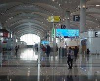 2 yılda 72 milyon yolcu ağırladı