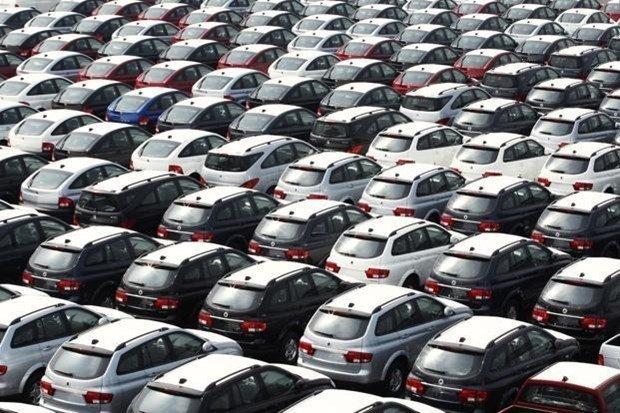 MTV zam oranı açıklandı! Hangi araç sahibi ne kadar MTV ödeyecek?