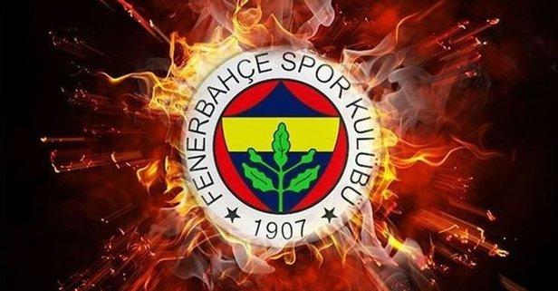 F.Bahçe'den transfer harekatı! Süper Lig'den 2 isim...