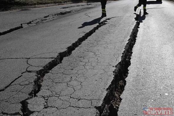Türkiye'yi deprem felaketi için uyarmıştı! İstanbul depremi sonrası Frank Hoogerbeets'ten korkutan kehanetler...