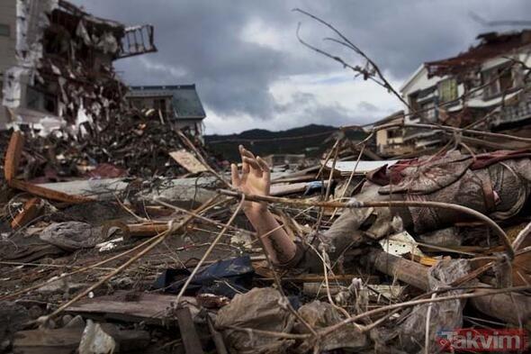Frank Hoogerbeets'in deprem kehaneti yine doğru çıktı! Türkiye'yi yeniden uyardı